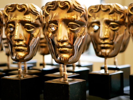 Baftas 2019: The Winners