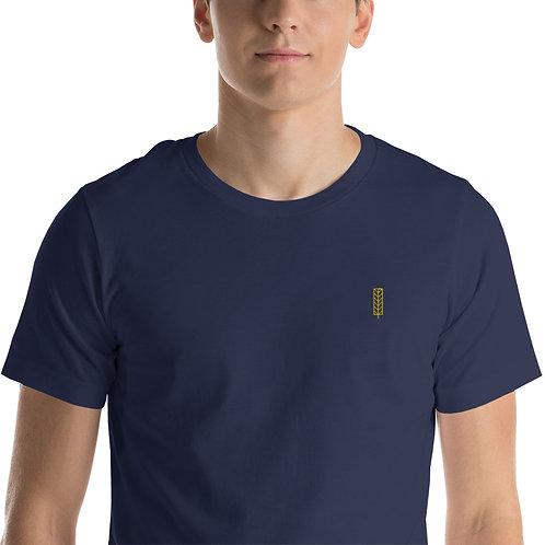 Men's Premium Crew T-Shirt