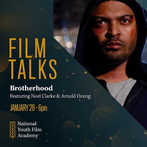 1080x1080 Film Talks Brotherhood.jpg