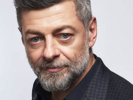 National Youth Film Academy Host Webinar With Andy Serkis