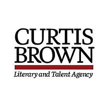 Curtis brown.jpg