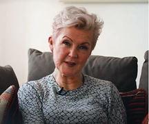Sue Jones.JPG