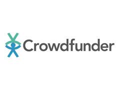 NYFA Partners with CrowdFunder