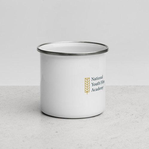 NYFA Crew Mug - Full Logo
