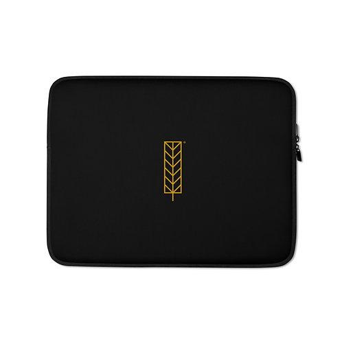 NYFA Leaf - Laptop Sleeve