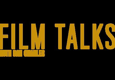 film talks with dan charles logo.png