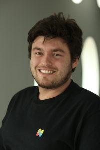 Amazon Prime, Jack Ryan, National Youth Film Academy, Jordan Gifford
