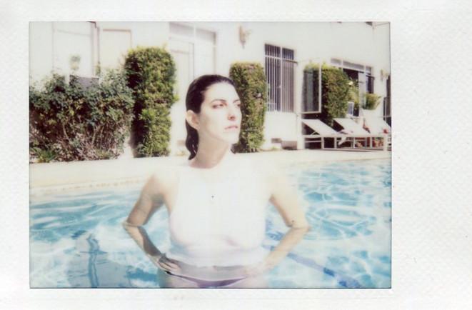 Jamie in Pool 4 copy.jpg