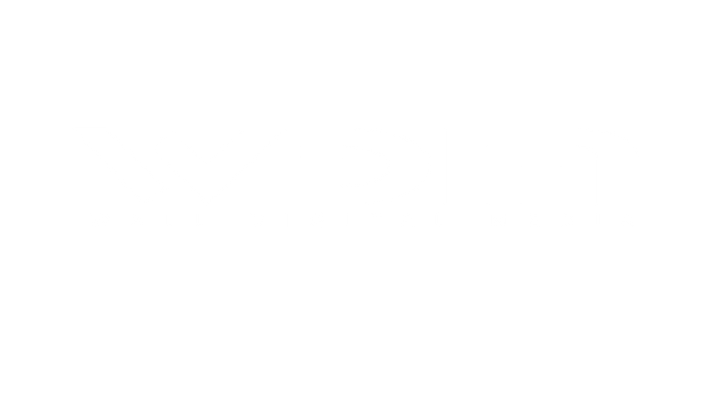 walldigitalmedia.png