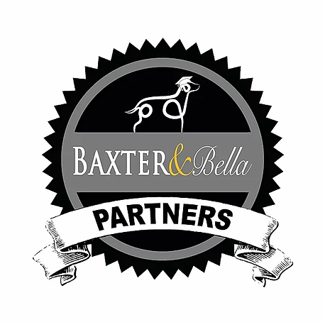 B&B PARTNERS Badge WHITE Background.webp