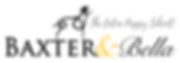 B&B PARTNERS Logo WHITE Background.webp