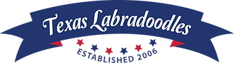 Texas-Labradoodles-Banner-logo.png