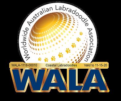 Coastal WALA Logo-1118-00010 (1).png