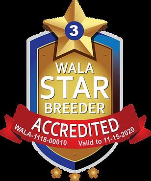 Coastal WALA Star Logo--1118-00010.png