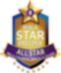 Coastal_All Star Logo Final (3).png