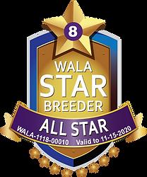 Coastal_All Star Logo Final (3).png