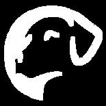 logo-avidog-head.png