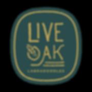 liveoak.png