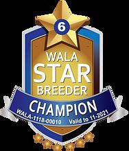 Coastal Champion Logo 2021.png