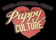puppyc.png