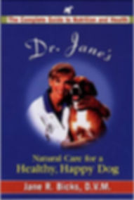 dr Jane.jpg