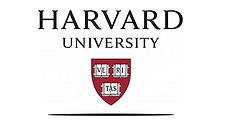 Harvard univ.png
