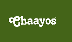Chaayos.png