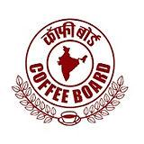coffee%20board_edited.jpg