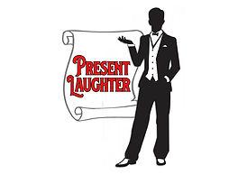 Present Laughter LOGO1024_1.jpg