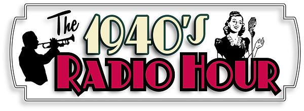 RADIO HOUR LOGO SM.jpg