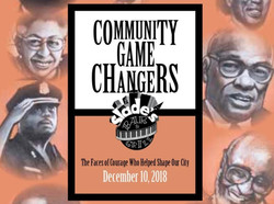 CommunityGameChgr