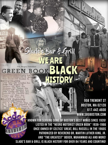 SBG is Black History-Pstr.jpg