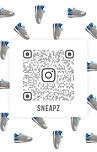 Screenshot_20201023-171751_Instagram.jpg