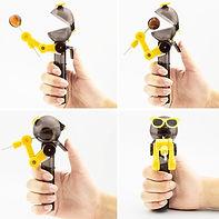 robot-lollipop-holder-422222222.jpg