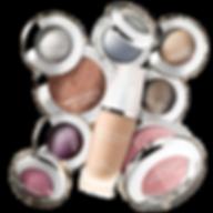 makeup (1).png