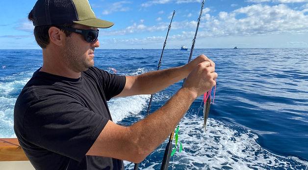 lulu_sportfishing-40_edited.jpg