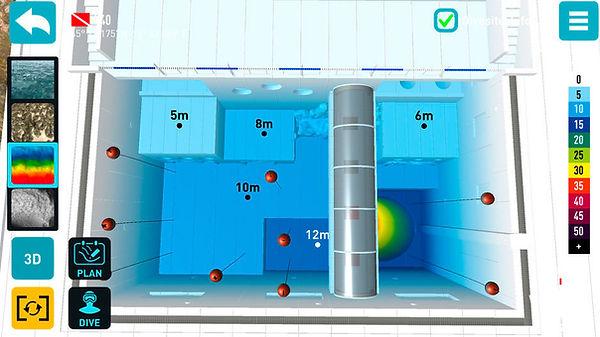 app-simula-immersioni-3D-piscina-y40-03.