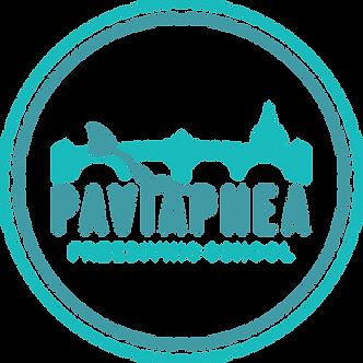 paviapnea_logo_color.png