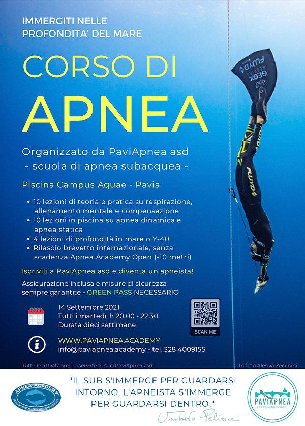 Locandina Apnea Academy Open 2021.jpg