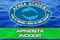 apneista_indoor.200x0.jpg