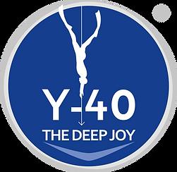 Y-40 Logo Ufficiale_R.png