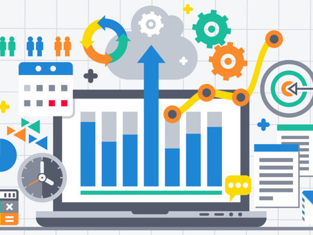 Why Data and Analytics are Key for Marketing Effectiveness
