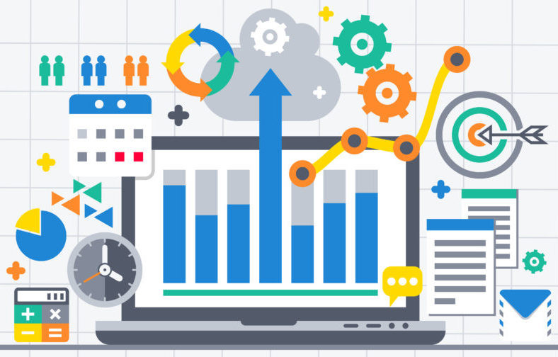 Data and analytics are key for marketing effectiveness