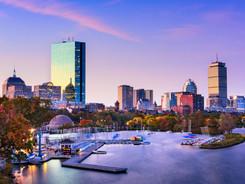 Boston Back Bay.jpg