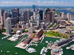 Boston Skyline 2.jpg