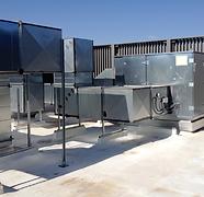 HVAC Rooftop Unit.png