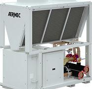 Aermec NYB Modular Chiller.jpeg
