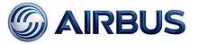 Airbus_Logo.jpg