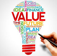 Add Value.jpg