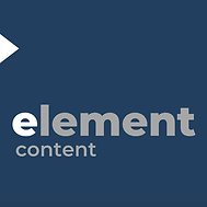 Element Content.png